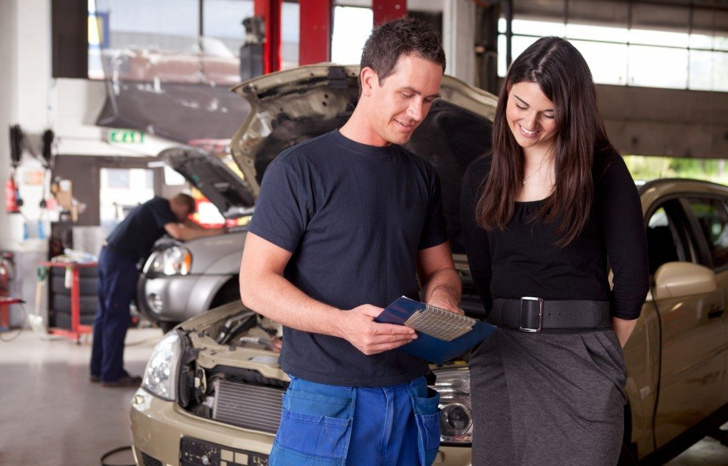 Best European Auto Repair Service We Beat Dealer Rates