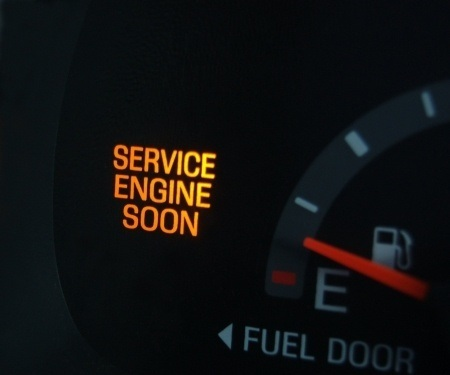 Common Audi Transmission Problems