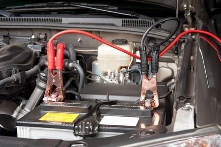 Problems with Car Alternator