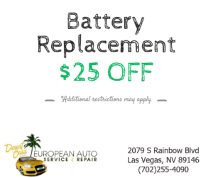 battery-replace-25-off