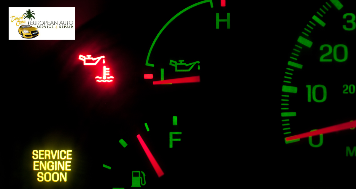 How To Reset A Service Engine Soon Light  The Best Engine In 2017